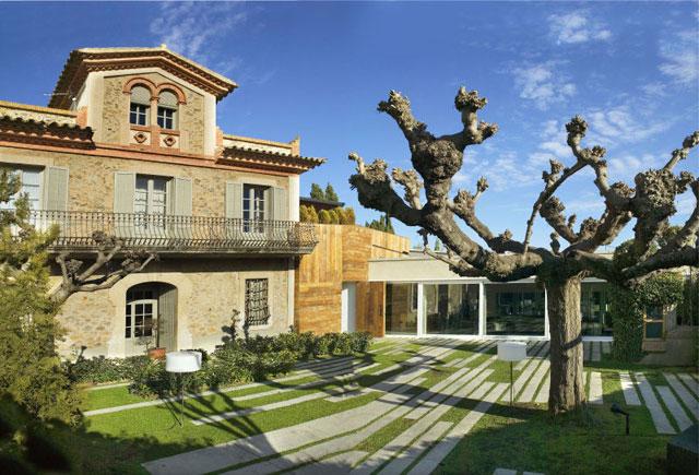Girona - Celler de Can Roca