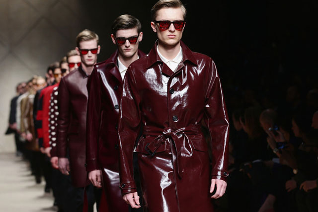 Milan - Fashion Week