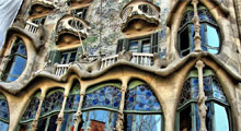 15% off Tours in Barcelona