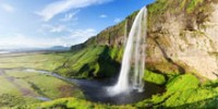 5% Off LGBT Tours in Iceland