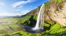 5% off Tours in Iceland