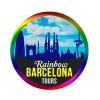 rainbow-barcelona-partner-gay-travel-advice