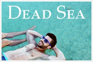 DEAD-SEA-GAY-TRAVEL-ADVICE-4