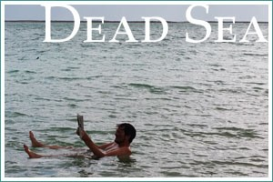 MY-GAY-TRAVEL-EXPERIENCE-DEAD-SEA-GAY-TRAVEL-ADVICE-9
