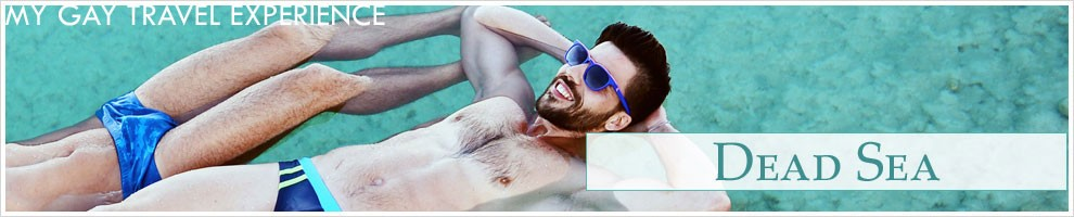 MY-GAY-TRAVEL-EXPERIENCE-DEAD-SEA-GAY-TRAVEL-ADVICE