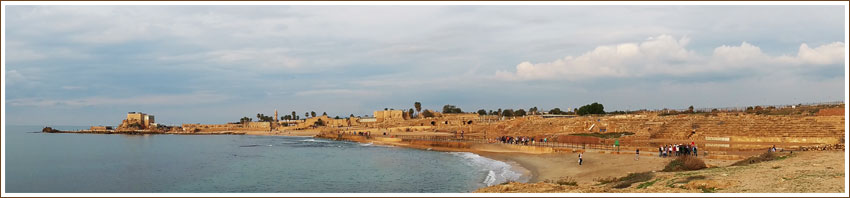 MY-GAY-TRAVEL-EXPERIENCE-caesarea-israel-GAY-TRAVEL-ADVICE-4
