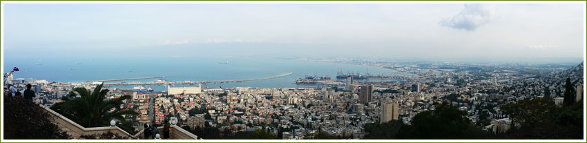 MY-GAY-TRAVEL-EXPERIENCE-haifa-GAY-TRAVEL-ADVICE-6
