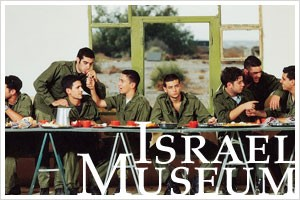 MY-GAY-TRAVEL-EXPERIENCE-israel-museum-jerusalem-GAY-TRAVEL-ADVICE-5