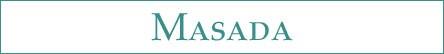 MY-GAY-TRAVEL-EXPERIENCE-masada-GAY-TRAVEL-ADVICE-3