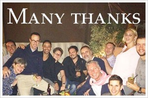 MY-GAY-TRAVEL-EXPERIENCE-thanks-israel-GAY-TRAVEL-ADVICE