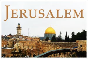 jerusalem-gay-travel-advice-4