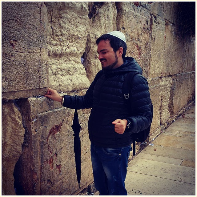 my-gay-travel-experience-western-wall-gay-travel-advice-6