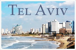 tel-aviv-gay-travel-advice-5