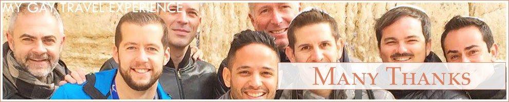 MY-GAY-TRAVEL-EXPERIENCE-thanks-israel-GAY-TRAVEL-ADVICE-2