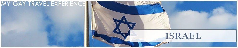 israel-gay-travel-experience-gay-travel-advice